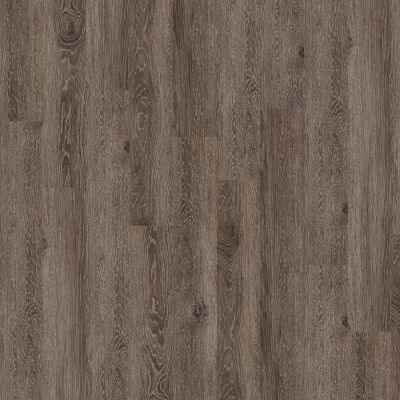 Shaw Floors Vinyl Residential New Market 6 Melrose 00515_0145V