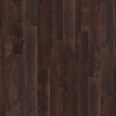 Shaw Floors Vinyl Residential New Market 6 Boca 00780_0145V