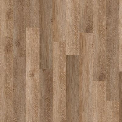 Shaw Floors Vinyl Residential New Market 12 Tribeca 00214_0146V