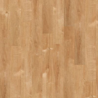 Shaw Floors Vinyl Residential New Market 12 Solana Beach 00240_0146V