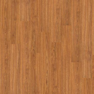 Shaw Floors Resilient Residential New Market 12 Sweet Auburn 00260_0146V