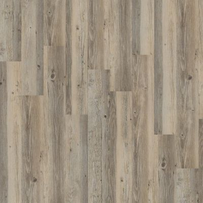 Shaw Floors Vinyl Residential New Market 12 Lancaster 00520_0146V