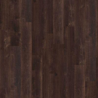 Shaw Floors Vinyl Residential New Market 12 Boca 00780_0146V