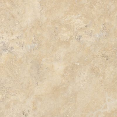 Shaw Floors Vinyl Residential Resort Tile Sunlit Sand 00110_0189V