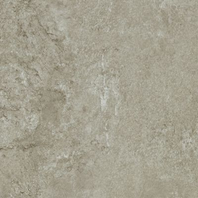 Shaw Floors Vinyl Residential Resort Tile Beachscape 00121_0189V