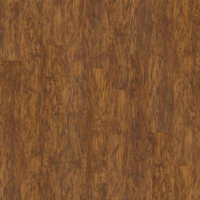 Shaw Floors Vinyl Residential Soho Oro 00255_0245V