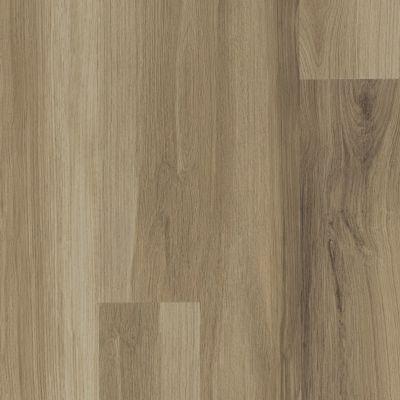Shaw Floors Resilient Residential Paladin Plus Almond Oak 00154_0278V