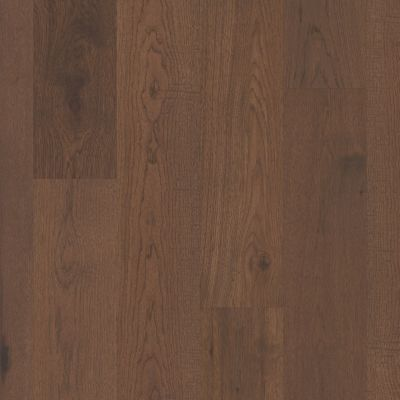 Anderson Tuftex Fischer Homes Refined Pecan Chestnut 17040_02FSH