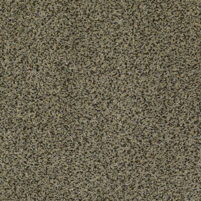 Anderson Tuftex SFA New Direction Malachite 00359_02SSF
