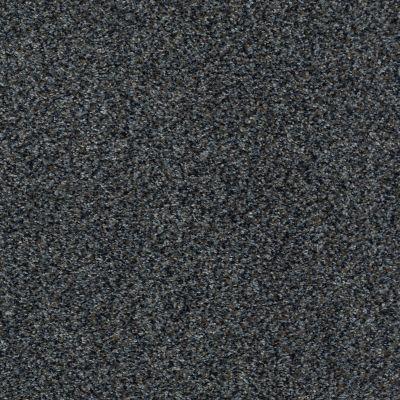 Anderson Tuftex SFA New Direction Labradorite 00475_02SSF