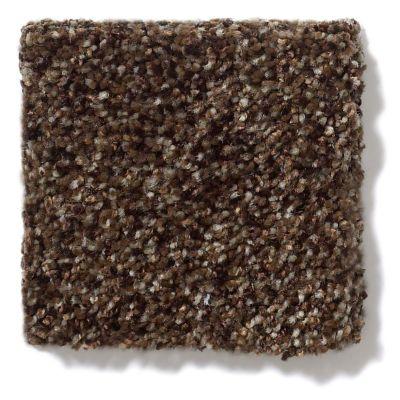 Anderson Tuftex SFA New Direction Granite 00778_02SSF