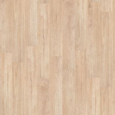 Shaw Floors Resilient Residential Urbanality 6 Plank Sidewalk 00126_0309V