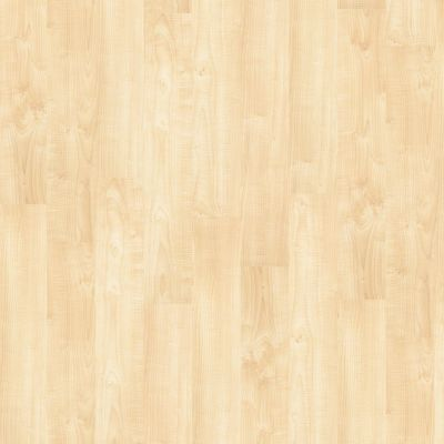 Shaw Floors Vinyl Residential Urbanality 6 Plank Art District 00266_0309V
