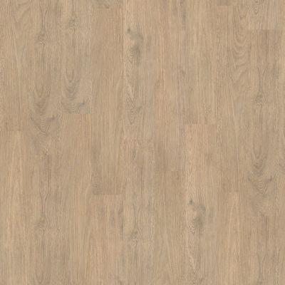 Shaw Floors Vinyl Residential Urbanality 6 Plank Ferry 00529_0309V
