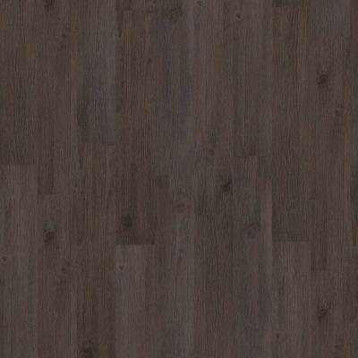 Shaw Floors Vinyl Residential Urbanality 6 Plank Skyline 00759_0309V