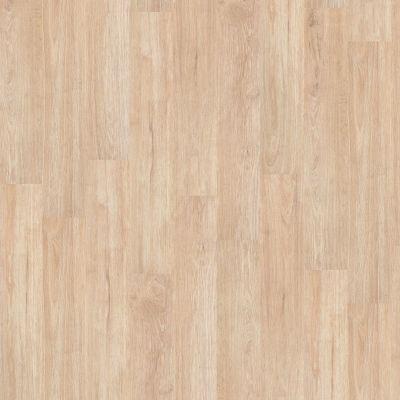 Shaw Floors Vinyl Residential Urbanality 12 Plank Sidewalk 00126_0310V