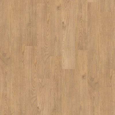 Shaw Floors Vinyl Residential Urbanality 12 Plank City Center 00247_0310V