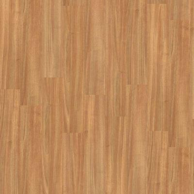 Shaw Floors Vinyl Residential Urbanality 12 Plank City Market 00633_0310V