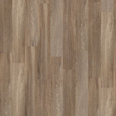 Shaw Floors Vinyl Residential World's Fair 6mil Seattle 00574_0318V