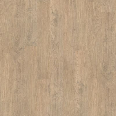 Shaw Floors Vinyl Residential Urbanality 20 P Ferry 00529_0330V