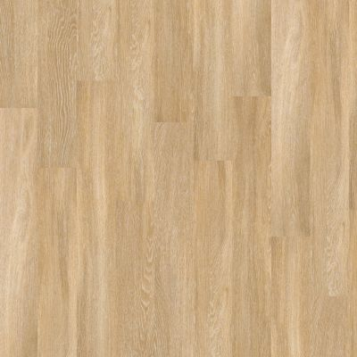 Shaw Floors Vinyl Residential Columbia 6 River 00344_0335V