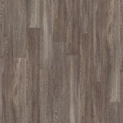 Shaw Floors Vinyl Residential Columbia 6 Northwest 00728_0335V