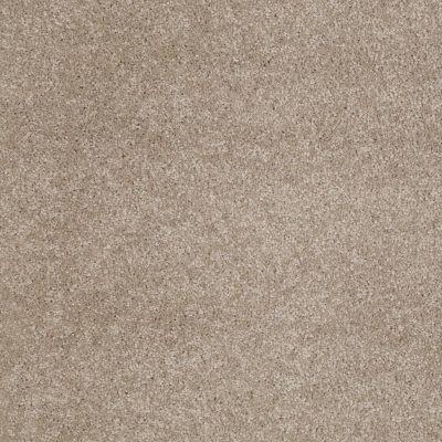 Anderson Tuftex SFA Noticeable I Latte 00172_03SSF