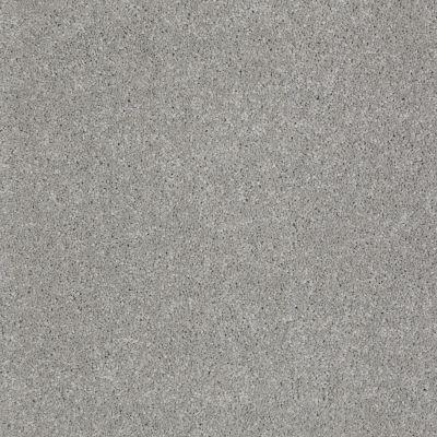 Anderson Tuftex SFA Noticeable I Nimbus 00551_03SSF