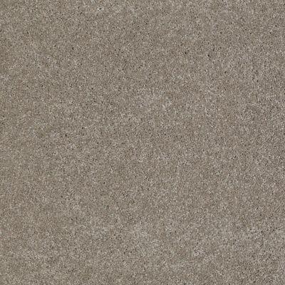 Anderson Tuftex SFA Noticeable I Flagstone 00552_03SSF