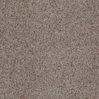 Anderson Tuftex SFA Noticeable I Stoney Ground 0132B_03SSF