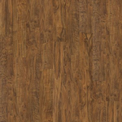 Shaw Floors Vinyl Residential Easy Street Plank Flint 00234_040VF