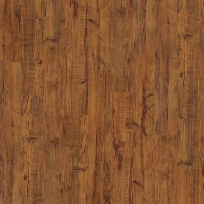 Shaw Floors Vinyl Residential Easy Street Plank Bonfire 00654_040VF