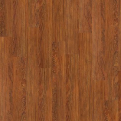 Shaw Floors Resilient Residential Easy Street Plank Emberglow 00681_040VF