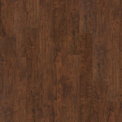 Shaw Floors Resilient Residential Easy Street Plank Lodge 00751_040VF