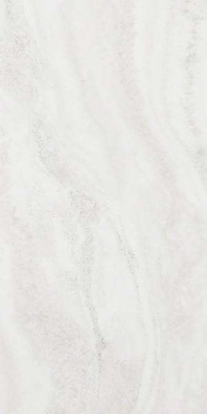 Shaw Floors Resilient Residential Fairmount Ti 20 Belmont 00111_0414V