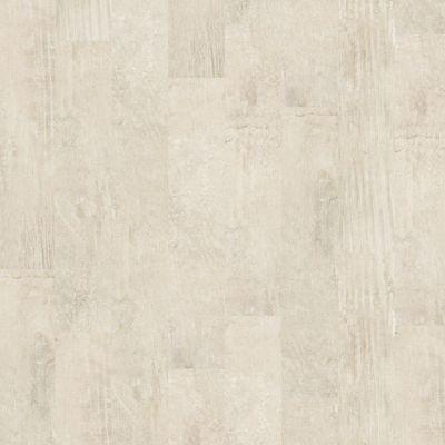 Shaw Floors Resilient Residential Bartram Plank Village 00221_0415V