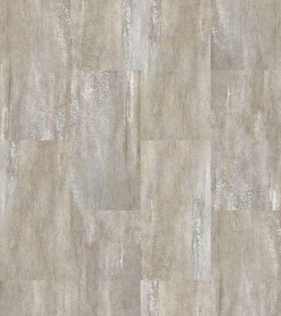 Shaw Floors Resilient Residential Easy Vision Jasmine 00244_041VF