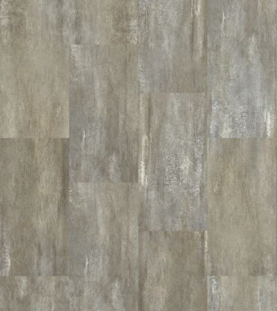 Shaw Floors Resilient Residential Easy Vision Rosemary 00410_041VF