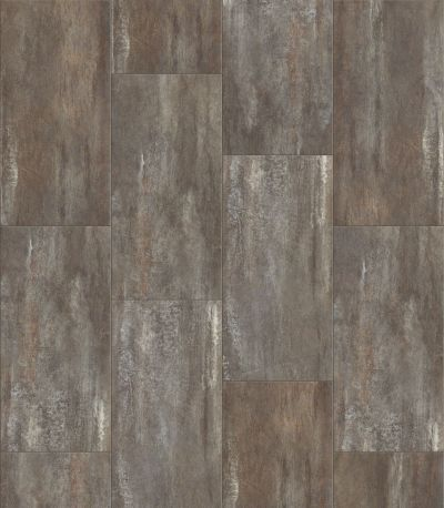 Shaw Floors Vinyl Residential Easy Vision Curry 00677_041VF