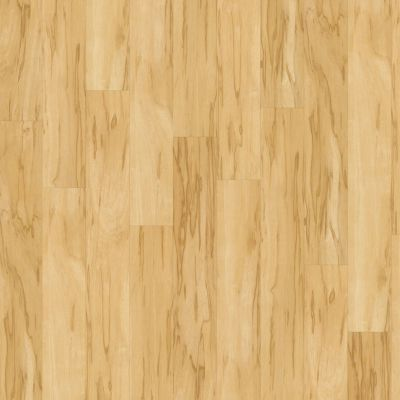 Shaw Floors Resilient Residential Classico Plank Luce 00128_0426V