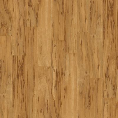 Shaw Floors Resilient Residential Classico Plank Colori 00506_0426V