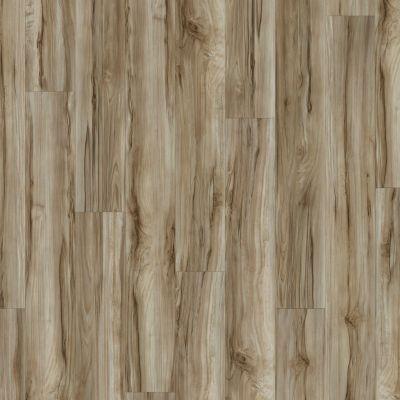 Shaw Floors Vinyl Residential Classico Plank Pera 00526_0426V