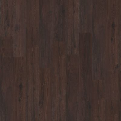 Shaw Floors Resilient Residential Classico Plank Marrone 00724_0426V