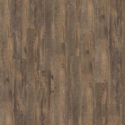 Shaw Floors Vinyl Residential Classico Plank Antico 00747_0426V