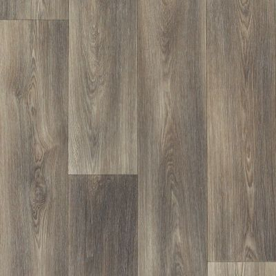 Shaw Floors Resilient Residential Mountain Grey 00527_0429V