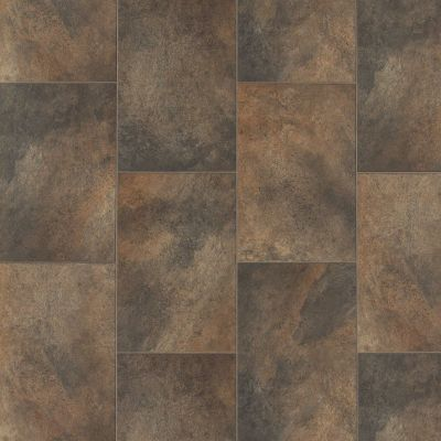 Shaw Floors Resilient Residential Zeus Ripe Olive 00761_0429V