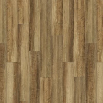 Shaw Floors Vinyl Residential Easy Avenue Trestle 00203_043VF