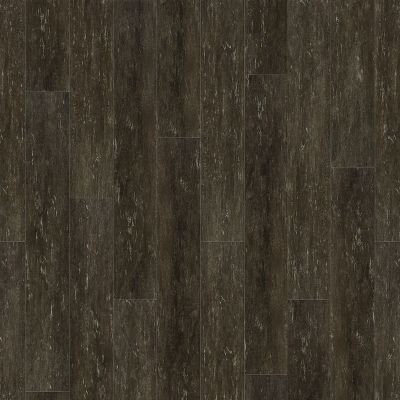 Shaw Floors Vinyl Residential Easy Avenue Vintage 00504_043VF