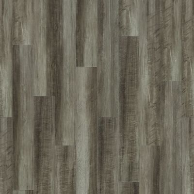 Shaw Floors Vinyl Residential Easy Avenue Aged Asphalt 00591_043VF