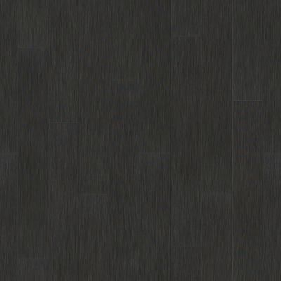 Shaw Floors Vinyl Residential Easy Avenue Ironsmith 00901_043VF